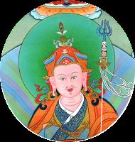 guru rinpoche2.png.psd