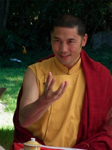 Kilung Rinpoche teaching_1297