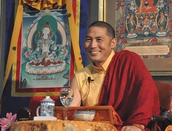 Rinpoche Argentina DSC_0108 copia